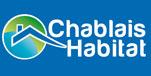 CHABALIS HABITAT