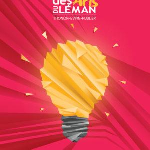 Découvrez tous les spectacles de la saison culturelle 2019/2020 de la Maison des Arts du Léman