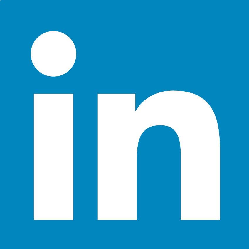 Réseaux sociaux : la Maison des Arts sur Linkedin - Maison des Arts du Léman